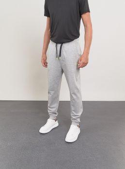 Pantafitness con elastico