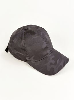Cappello camouflage