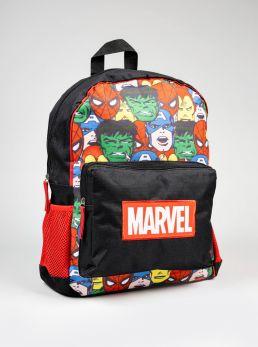 Zaino Marvel