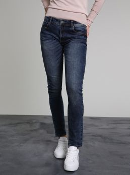 Jeans Regular-fit