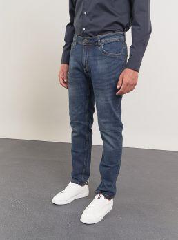 Jeans da uomo Regular-fit