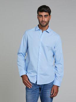 Camicia classic
