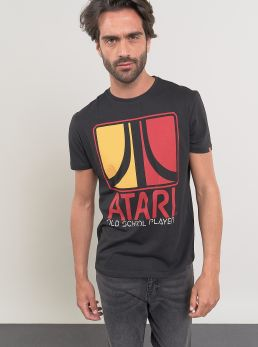T-Shirt ATARI