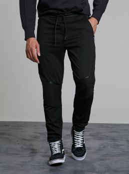 Pantalone work-out