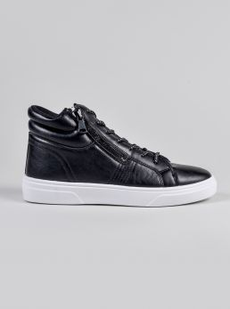 Sneakers stivaletto