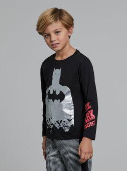 T-shirt by Batman