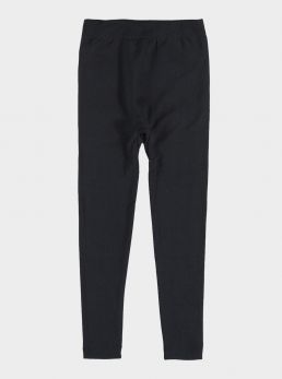 Leggings calza