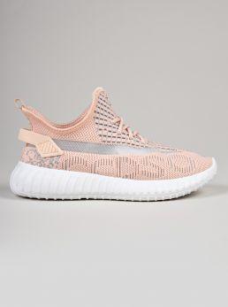 Sneaker tecnica