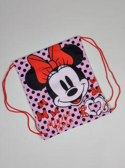 Shopper bag by Minnie