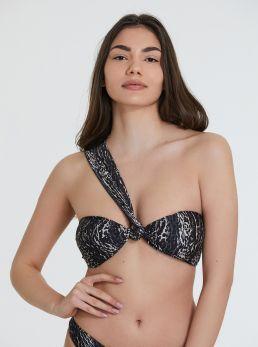 Fascia bikini