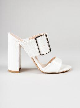 Sandalo texture