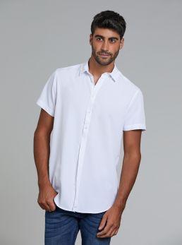 Camicia Slim-fit