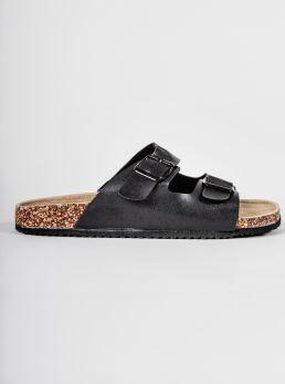 Sandalo uomo